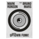 Mark Ronson - Uptown Funk