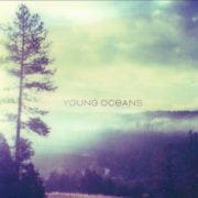 Young Oceans - Young Oceans