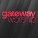 Gateway Worship - Walls