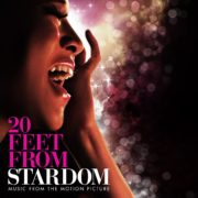 Various Artists - 20 Feet From Stardom Soundtrack