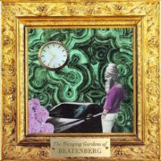 Beatenberg - The Hanging Gardens of Beatenberg
