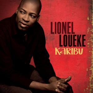 Lionel Loueke - Karibu