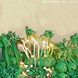 White Denim - Petty Green (EP)