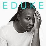 EDUKE - Everybody Needs Somebody
