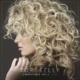 Tori Kelly - Unbreakable Smile