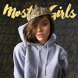 Most Girls – Single