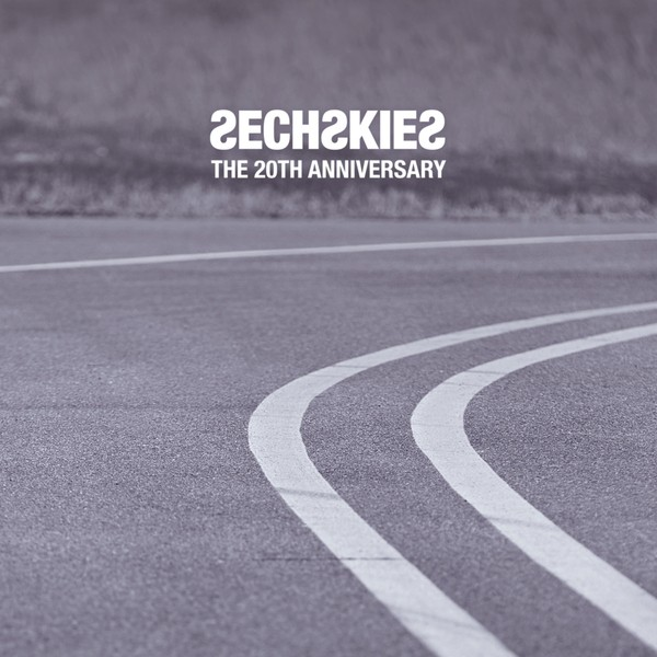 SECHSKIES - The 20th Anniversary