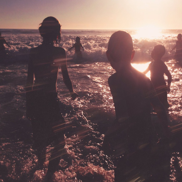 Linkin Park - One More Light