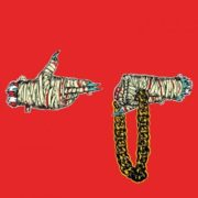 Run the Jewels - RTJ2