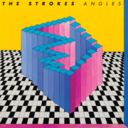 The Strokes - Angles