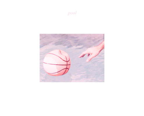 Porches - Pool