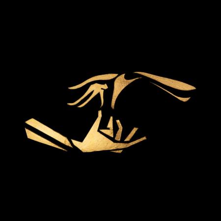 Marian Hill - Act One (The Complete Collection)