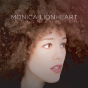Monica Lionheart - Indian Summer