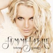 Britney Spears - Femme Fatale