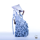 Young Thug - JEFFERY
