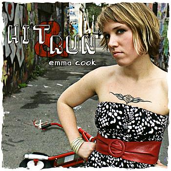 Emma Cook - Hit & Run
