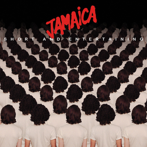 Jamaica - Short and Entertaining