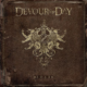 Devour the Day - S.O.A.R.