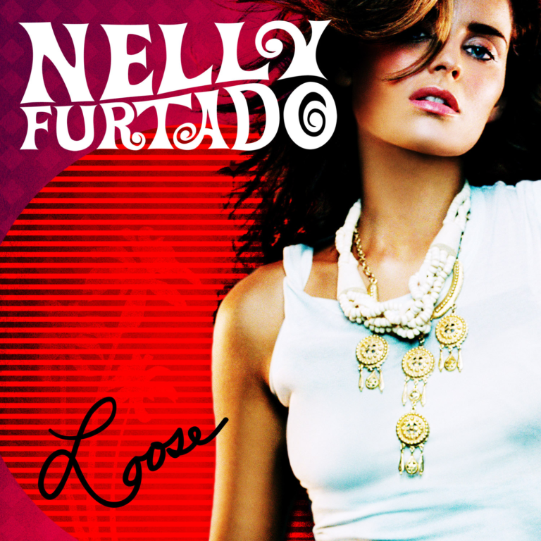 Nelly Furtado - Loose