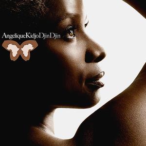 Angélique Kidjo - Djin Djin