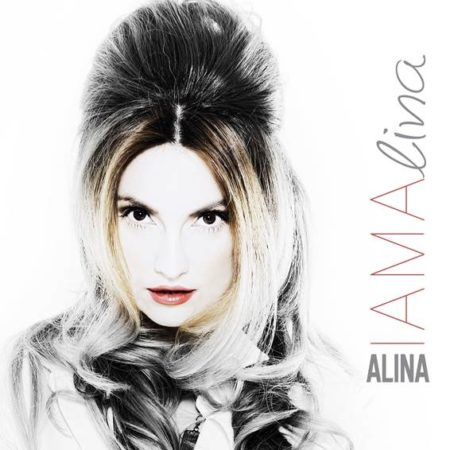 Alina - IAMAlina