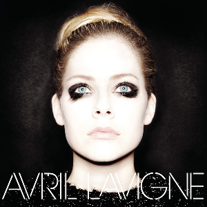 Avril Lavigne - Avril Lavigne