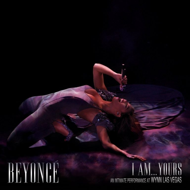 Beyoncé - I Am...Yours: An Intimate Performance at Wynn Las Vegas