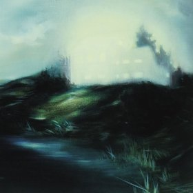 The Besnard Lakes - Until In Excess