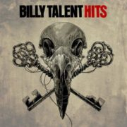 Billy Talent - Hits