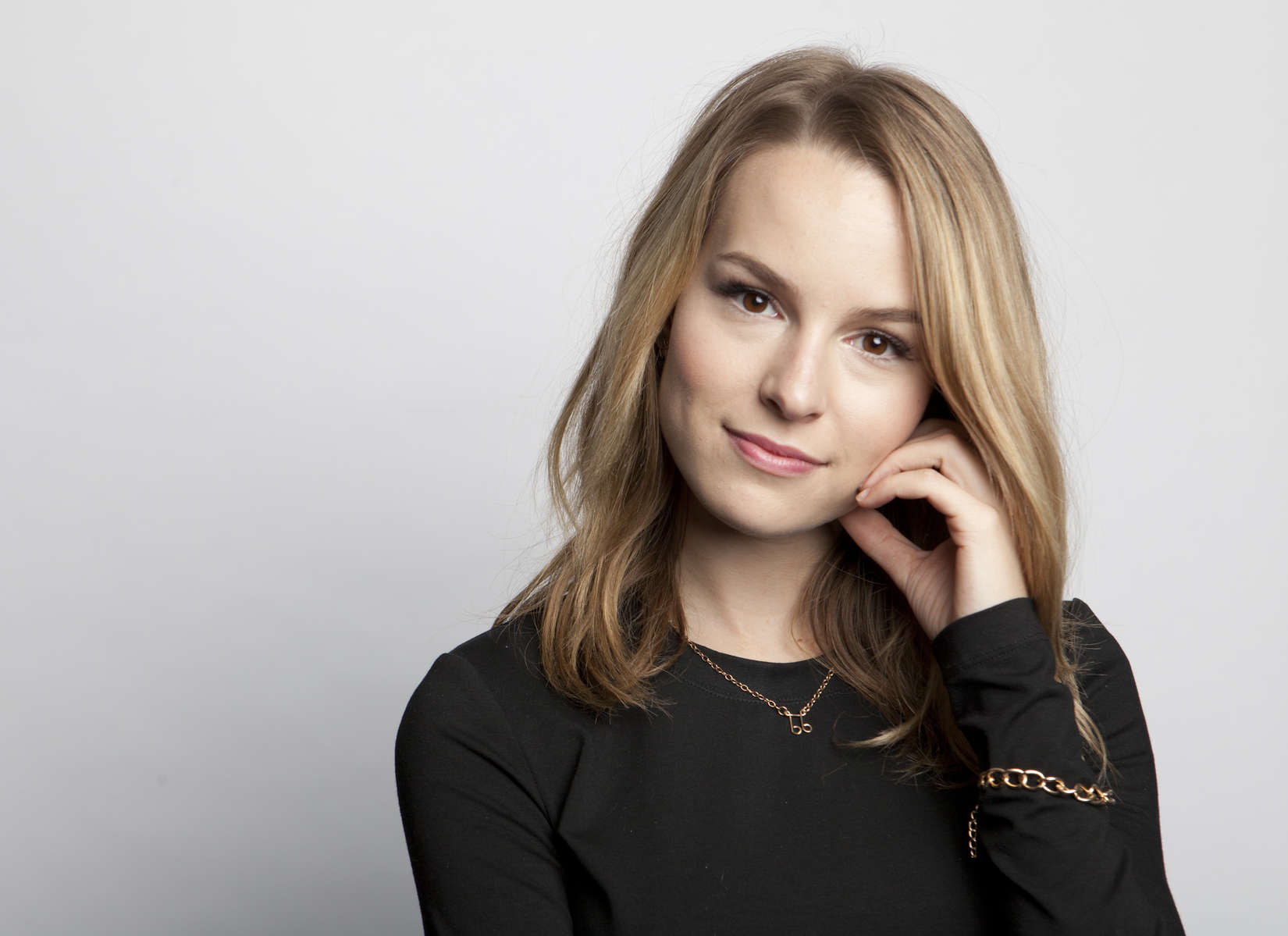 Bridgit Mendler nude (13 gallery), images Sideboobs, Twitter, cleavage 2016
