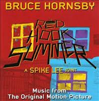 Bruce Hornsby - Red Hoom Summer [Music from the Original Motion Picture]