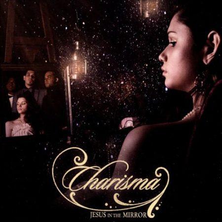 Charisma - Jesus In the Mirror