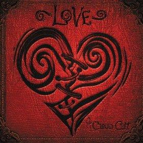 Cloud Cult - Love