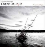 Corde Oblique (Riccardo Prencipe's Corde Oblique) - The Stones of Naples