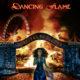 Dancing Flame - Carnival of Flames