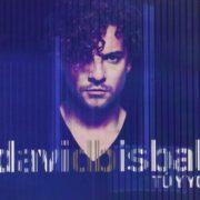 David Bisbal - Tú y Yo
