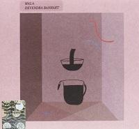 Devendra Banhart - Mala