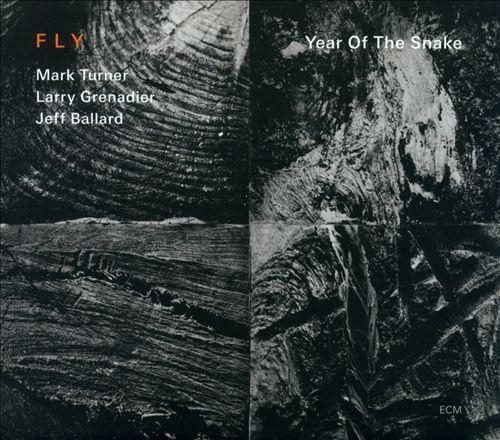 Fly - Fly