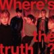 FT Island - Where's The Truth