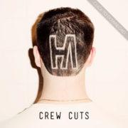 Hoodie Allen - Crew Cuts