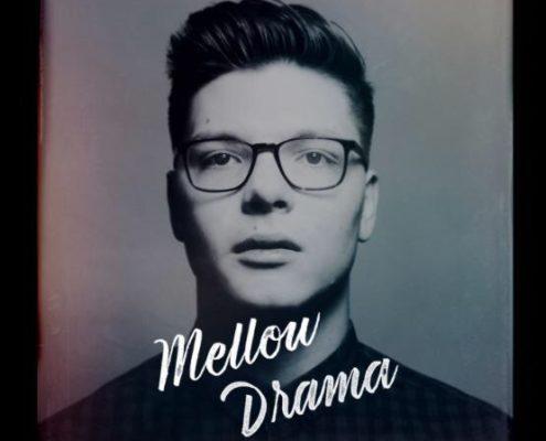 Kevin Garrett - Mellow Drama