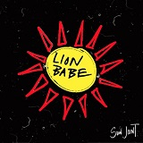 Lion Babe - Sun Joint