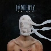 I the Mighty - Satori