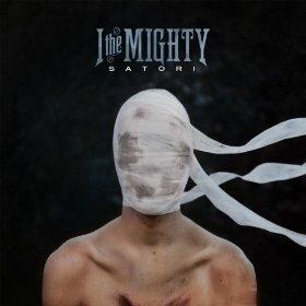 I the Mighty - Satori