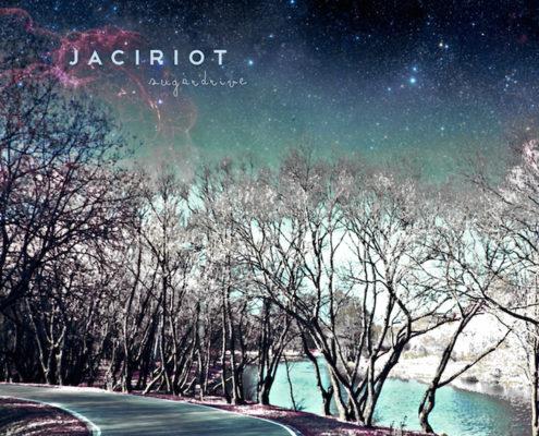 JACIRIOT - Sugardrive