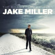 Jake Miller - The Road Less Traveled