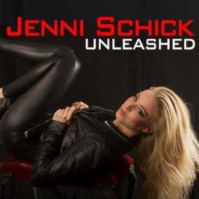 Jenni Schick - Unleased