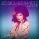 Jessica Hernandez & The Deltas - Secret Evil