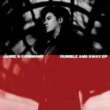 Jamie N Commons - Rumble & Sway EP
