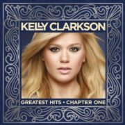 Kelly Clarkson - Greatest Hits